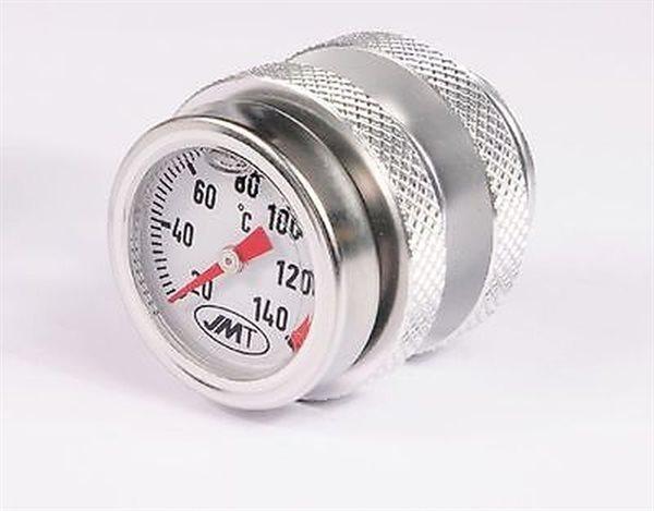 JMT Öltemperatur Direktmesser / Ölthermometer