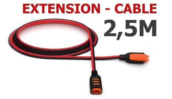 CTEK Verlängerungskabel Comfort Connect 56-304