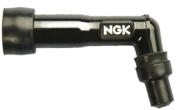 NGK Zündkerzenstecker XD05F 8072
